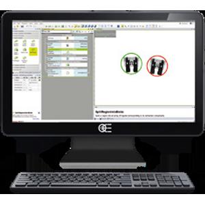 FABIMAGE Machine vision software
